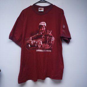 Vintage Dale Earnhardt Sr. T-Shirt